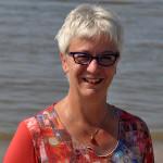 Debbie Evers