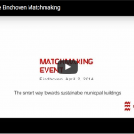 match making event