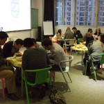 shanghaiworkshop2